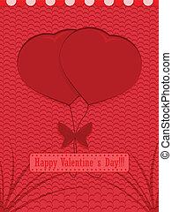 corações,  valentines,  day!!!