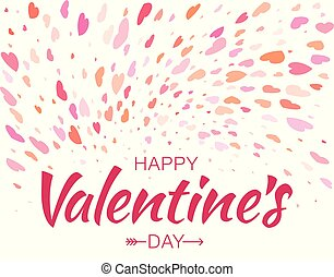 corazón, amor, wedding., template., valentino, madre,...