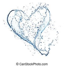 corazón, símbolo