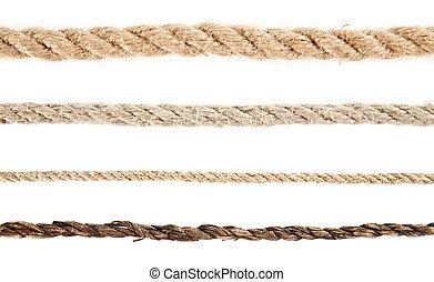 corde