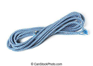 corde, nylon