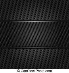 Corduroy background, fabric texture, place text