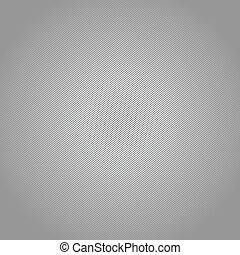 Corduroy background, gray lines