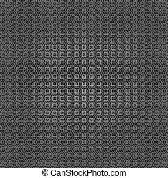 Corduroy background, structure metal, wallpaper carbon fiber