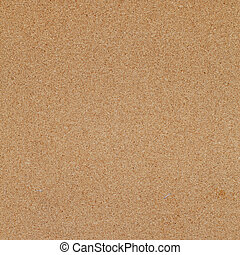 Cork board background