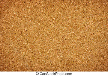 Cork board - Corkboard texture background