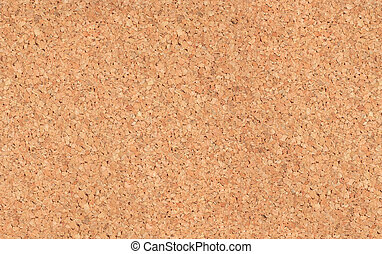 cork-board, plano de fondo