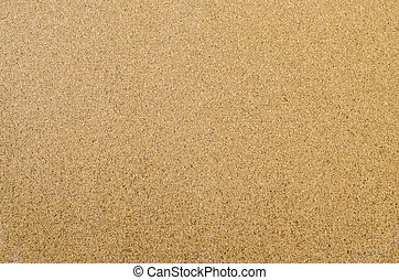 Cork board texture and background
