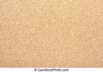 Cork seamless texture background - Cork texture background