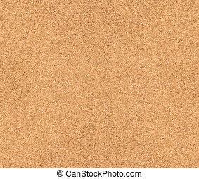 a nice large image of a cork board