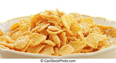 corn-fleksy