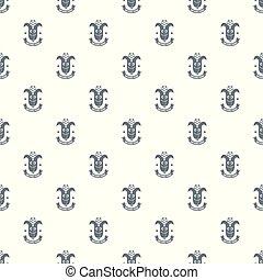 corn ears seamless pattern corn ears seamless pattern background