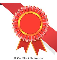Corner sertificate