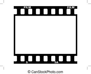 cornice, film