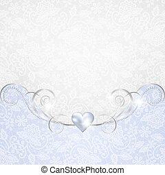 cornice, gioielleria, fondo