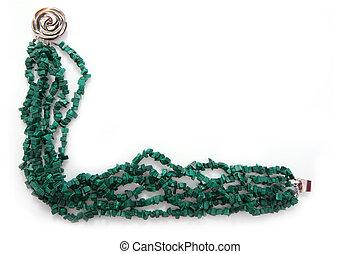 cornice, gioielleria