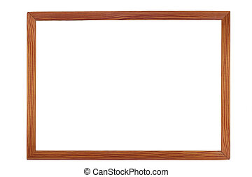 cornice legno