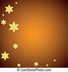 cornice stella