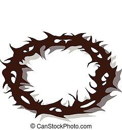 corona spine