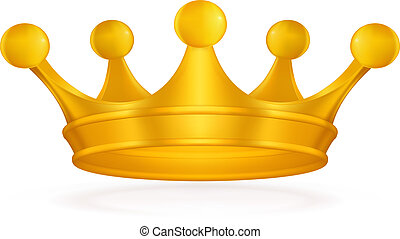 corona, vettore