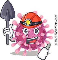 Corona Virus 73