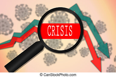 Corona virus global market impacts