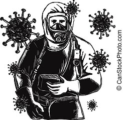 coronavirus-hazmat-suit-worker-frnt-wc