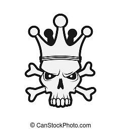 Corona Zeichen
