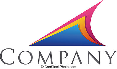 Corporate Emblem Design