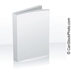 corporate folder, best used for your project. vector ...
