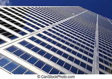 Corporate Headquarter