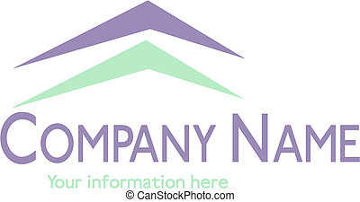 Corporate icon design