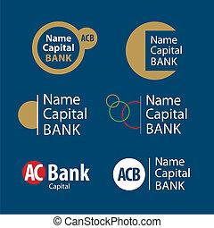 corporate trademark