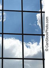 Corporate windows #2