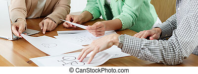 Corporation employer's project - Corporation employers are...