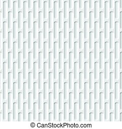 Seamless Background - Corrugated Seamless Background for Web...