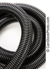 Corrugated Tube for Vacuum Cleaner