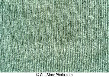 corrugato, jean, struttura