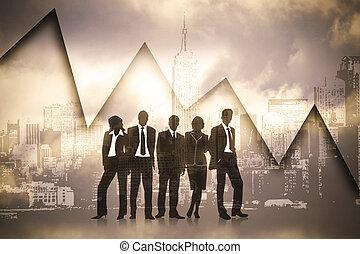 corrupt, bankwezen, managers