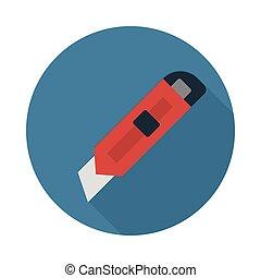 cortador