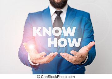 cosas, texto, manos, teléfono, usted, foto, notas, aprender, voluntad, saber, proceso, hombre, móvil, mesa., conceptual, tiempo, primero, how., fron, señal, abierto, actuación
