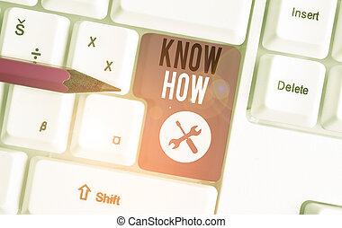 cosas, texto, usted, space., foto, aprender, voluntad, saber, proceso, llave, papel, teclado, sobre, nota, blanco, copia, conceptual, tiempo, primero, how., pc, señal, vacío, plano de fondo, actuación