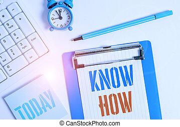 cosas, usted, reloj, tabla, empresa / negocio, foto, aprender, voluntad, saber, proceso, teclado, escritura, showcasing, sobre, nota, espacio, copia, tiempo, primero, how., pc, paper., plano, colocar, actuación