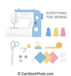 cosendo, tools., jogo