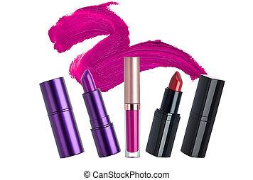 Cosmetic Make Up Gift Set