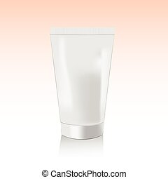 cosmetic product packaging