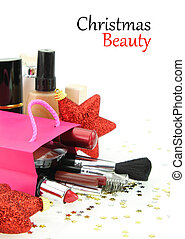 cosmetica, celebrazione