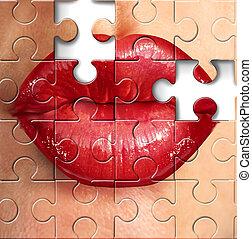 Cosmetics And Beauty Chalenge - Cosmetics and beauty ...