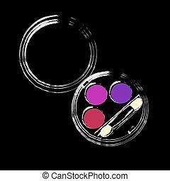 cosmetics set-07