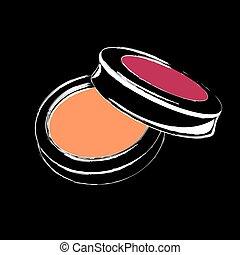 cosmetics set-11